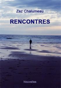 Rencontres dans Mes publications 1ere-couverture-210x300