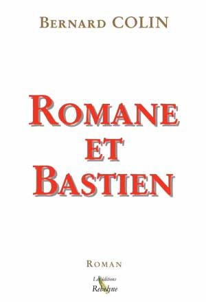 romaneetbastien.jpg