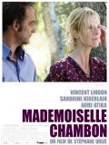 mademoisellechambon.jpg
