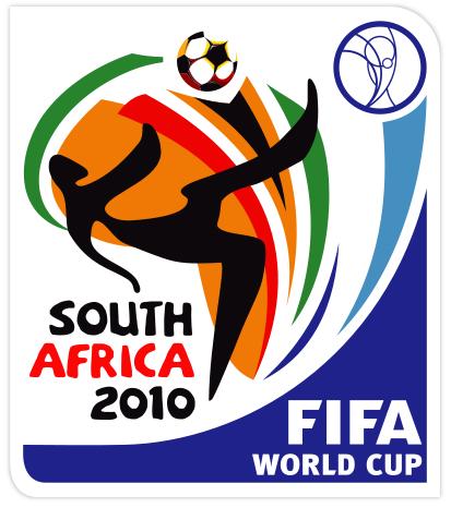 fifacoupemondefootball2010afriquedusud.jpg