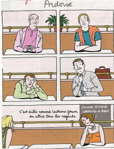 humourardoise.jpg