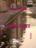 cocolabite.png