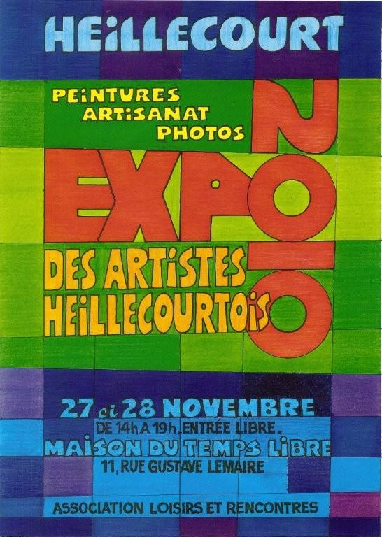 expoartistesheillecourtois.jpg