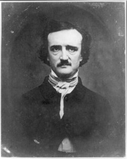 edgarallanpoe211.jpg