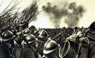 batailleverdun113.jpg