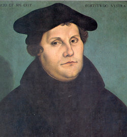 luther154.jpg