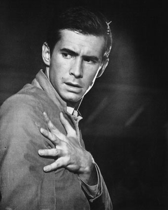anthonyperkins131.jpg