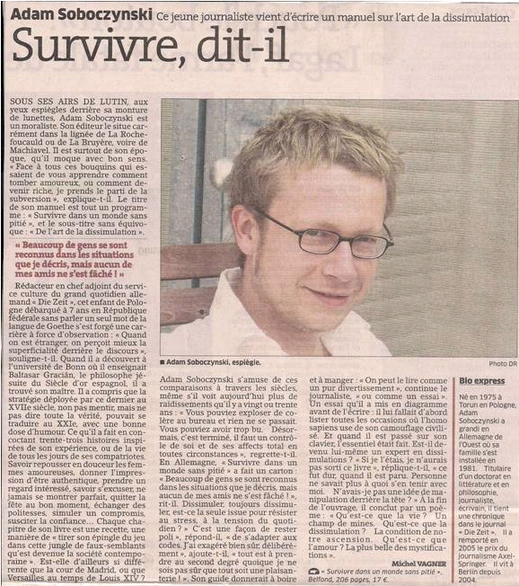 survivre.jpg