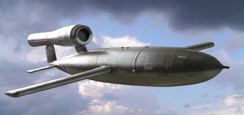bombev1.jpg