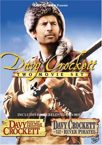 davycrockett1.jpg