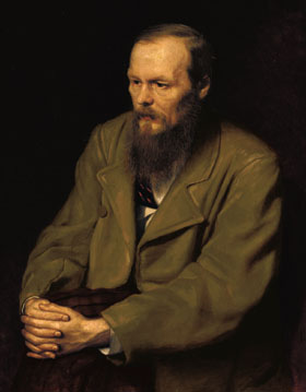dostoevsky18726151515.jpg