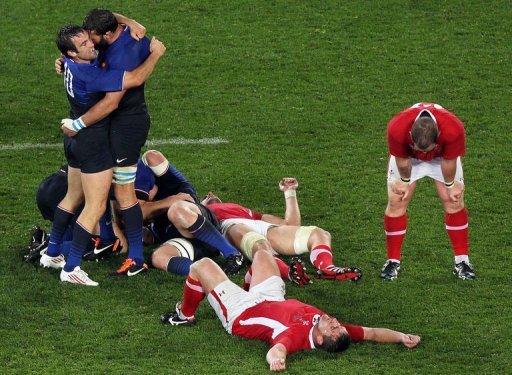 rugbyfinale1.jpg