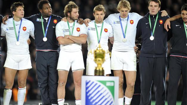 rugbyfinale2011.jpg