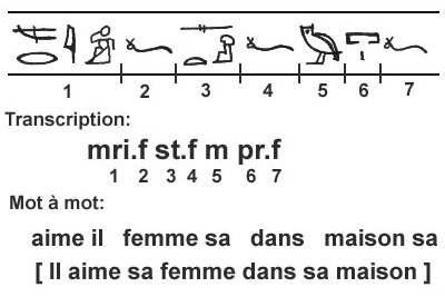 hieroglyphes17.jpg