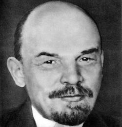 Il y a 89 ans... lenin-photo3214