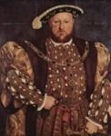 Il y a 479 ans... dans Souvenons-nous... Henri-VIII1-122x150