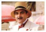Il y a 135 ans... dans Souvenons-nous... Hercule_Poirot58