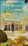 La fontaine de Gérémoy dans Livres lus La-fontaine-de-Gérémoy-92x150
