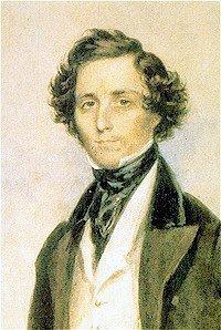 Il y a 203 ans... Mendelssohn_Bartholdy7614