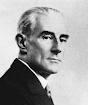 GAM : le Boléro de Ravel dans Musique Ravel