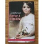 Retour à Tinténiac dans Livres lus Retour-à-Tinténiac-150x150