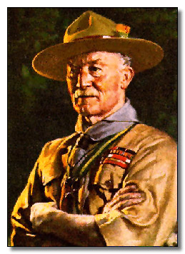 Il y a 104 ans... Robert_Baden-Powell12