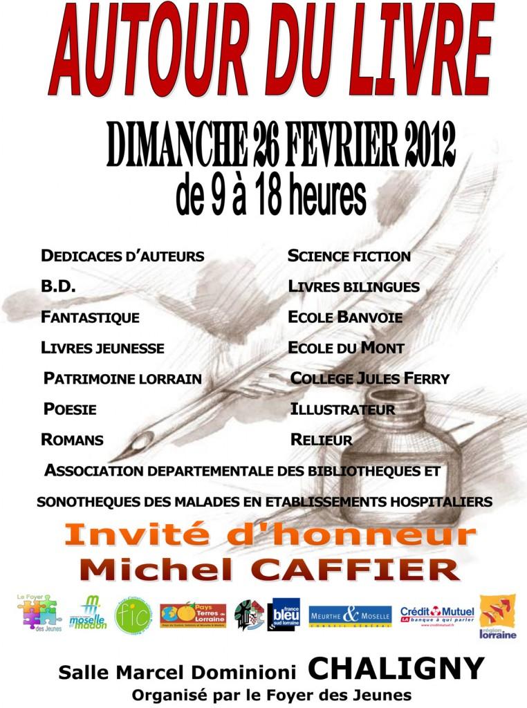 Salon du livre de Chaligny dans Infos affiche-Chaligny-2012-petit-762x1024