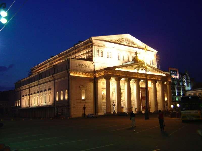 Il y a 187 ans... dans Souvenons-nous... bolchoi_petrovski_teatr