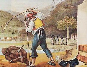 Il y a 218 ans... esclavage7