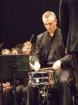GAM - Boléro de Ravel