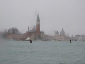 Le Carnaval de Venise... dans Photos DSCF0415-petit-300x225