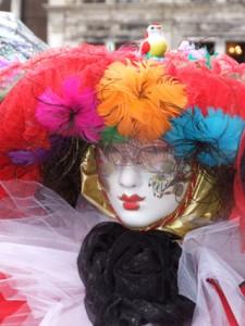 DSCF0419-petit-225x300 carnaval dans Voyages
