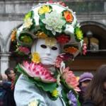 Le Carnaval de Venise...