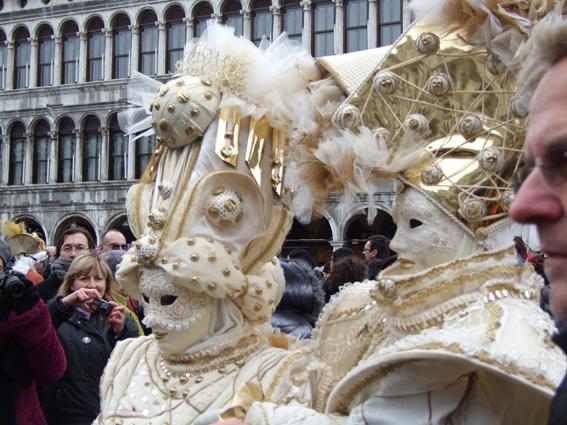 Carnaval de Venise suite... dans Photos DSCF0464-petit3
