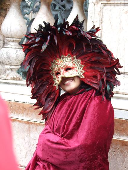 DSCF0469-petit3 carnaval dans Voyages