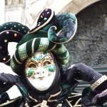 Carnaval de Venise, suite