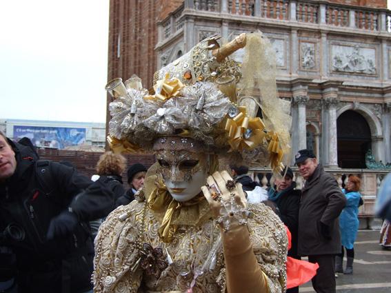 DSCF0490-petit3 Venise