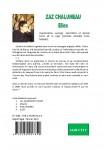 Elles-4e-couverture-V3-104x150 dans Infos