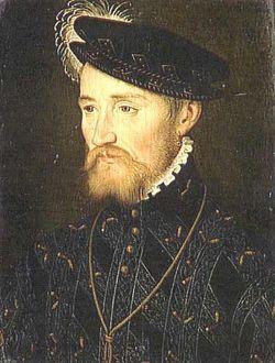 Il y a 449 ans... Francois_de_Lorraine