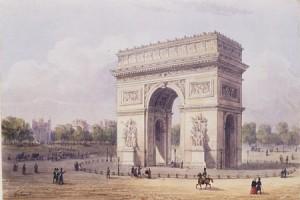 Il y a 206 ans... arc-triomphe16556-300x200
