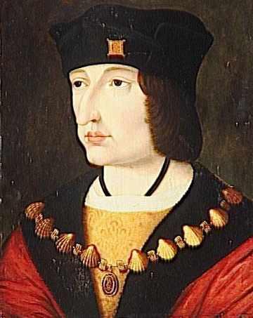 Il y a 514 ans... Charles_VIII_de_france1
