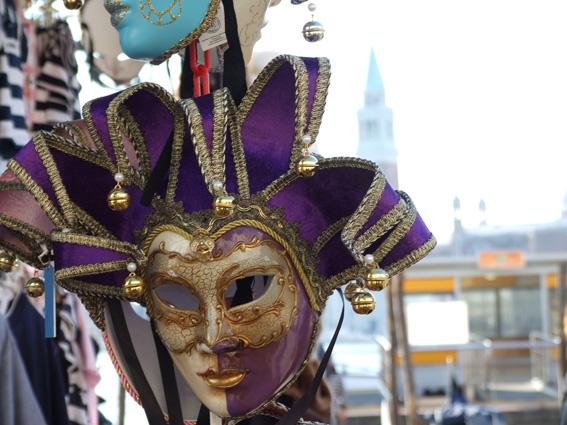 DSCF0542-petit carnaval dans Voyages