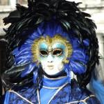 Carnaval de Venise, suite bis
