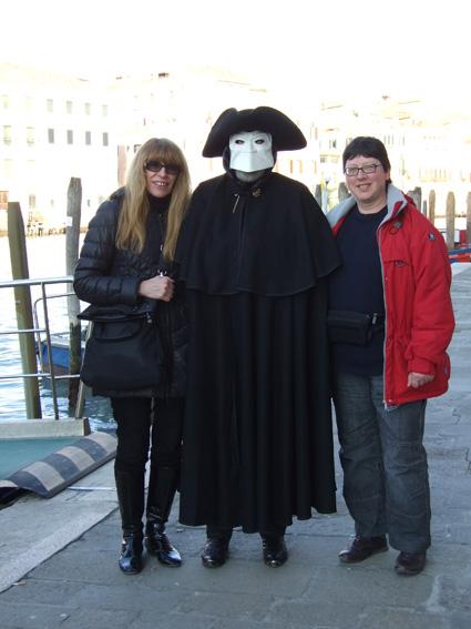 Carnaval de Venise suite bis et fin dans Photos DSCF0651-petit