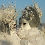 Carnaval de Venise, suite bis et fin