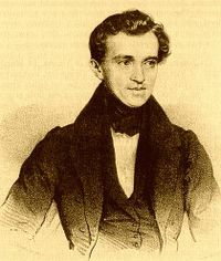 Il y a 208 ans... dans Souvenons-nous... Johann_Strauss8