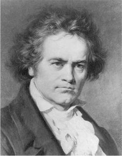 Il y a 185 ans... Ludwig_van_Beethoven21013