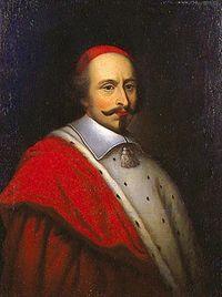 Il y a 351 ans... Mazarin188