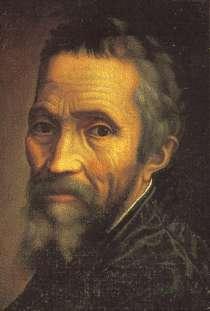 Il y a 537 ans... Michelangelo_Buonarotti55