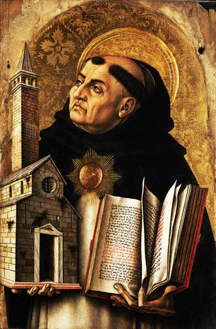 Il y a 738 ans... dans Souvenons-nous... St-thomas-aquinas-gr579